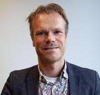 Alan van Hoey
